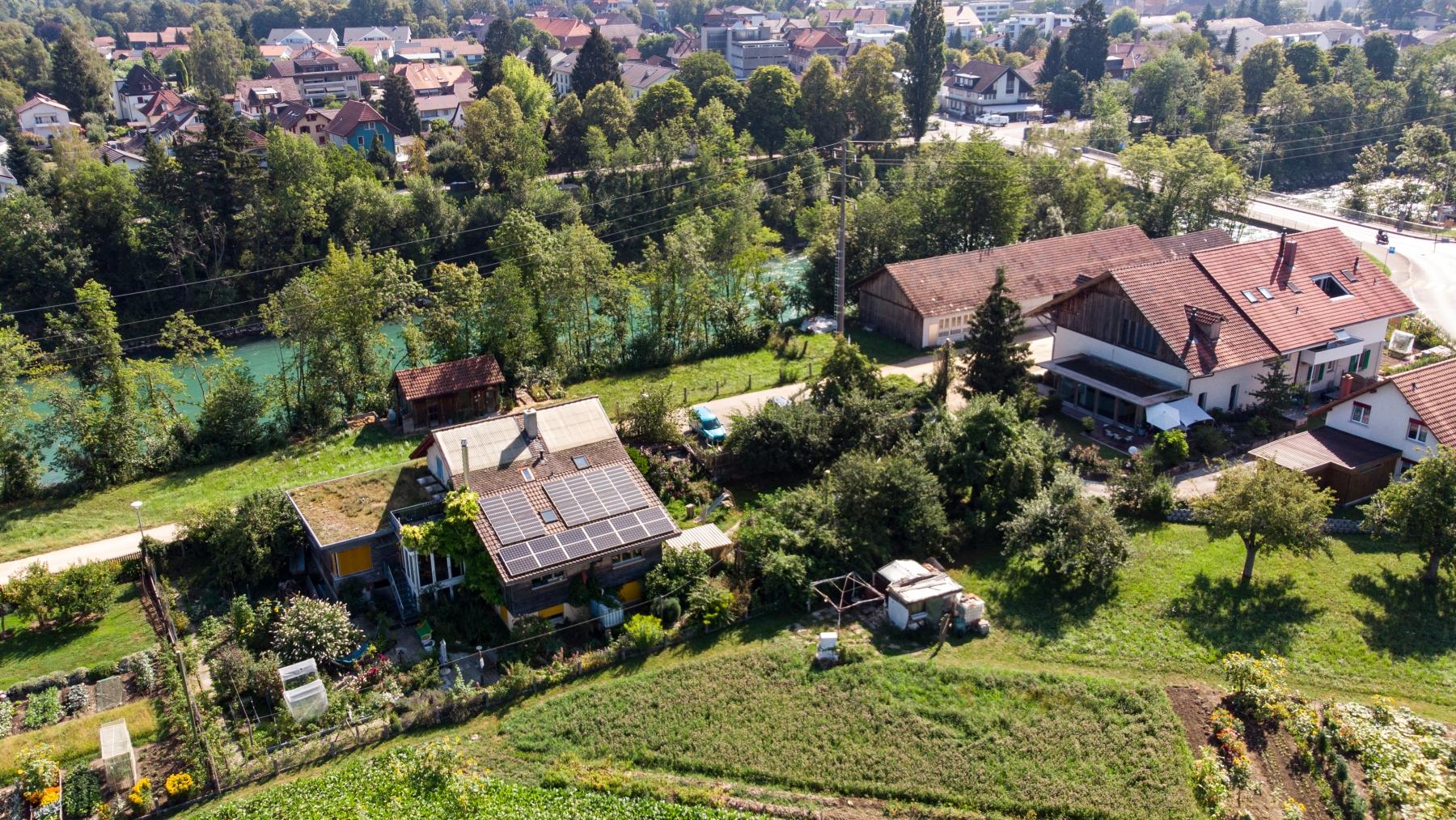 bbsolarhaus_Umgebung